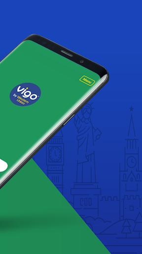 Vigo Send Cash Transfer