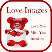 Love Images / Love Greetings / All Love Wishes