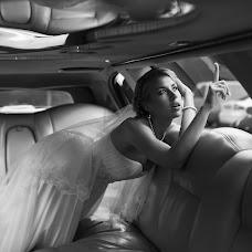 Wedding photographer Pavel Kondakov (Kondakoff). Photo of 18.08.2015