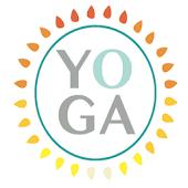 SUNLIGHT & YOGA