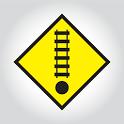 AskRail icon