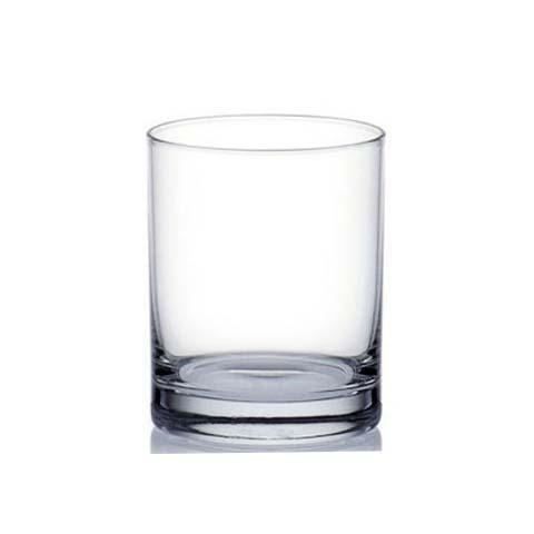 Những tác dụng của ly thủy tinh mà bạn nên biết