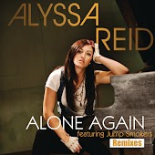 Alone Again (UK Radio Edit)