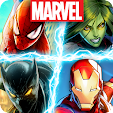 MARVEL Batt.. file APK for Gaming PC/PS3/PS4 Smart TV