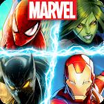 MARVEL Battle Lines 2.8.0