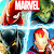 MARVEL Battle Lines file APK for Gaming PC/PS3/PS4 Smart TV