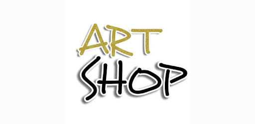 ART SHOP 3 0 (Android) - Download APK