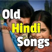 1000+ Old Hindi Songs