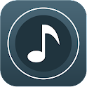 Music Player Default icon