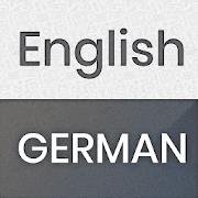 German English Translator - Free German Dictionary