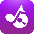 Anghami Free Unlimited Music icon