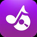 Anghami - Musique Gratuite icon