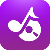 Anghami Free Unlimited Music