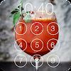 Cocktail Straw Drink Free HD PIN AppLock Security APK