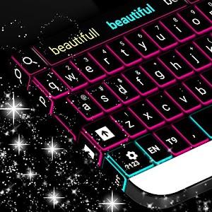 Keyboard Background Neon Android Apps on Google Play #2: 7 JaeUjh 3o1sHZZA3C27b1pdQOb1t2LfJPiXTyZ Se9xiBQNyaG4hYiLBOZyhjtZw=w300