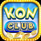 KonClub Xèng vip club Mod