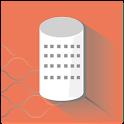 台塑企業文物館 icon