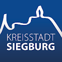 Stadt Siegburg icon