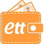 Earn Talktime - Get Recharges, Vouchers, & more! 9.8