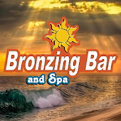 Bronzing Bar and Spa