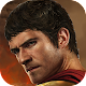 Clash Of Rome (game)