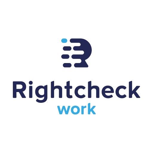 Rightcheck Work