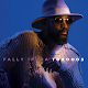 Download Fally Ipupa Songs For PC Windows and Mac
