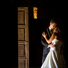Wedding photographer Oscar Anta (photoemotions). Photo of 29.06.2015