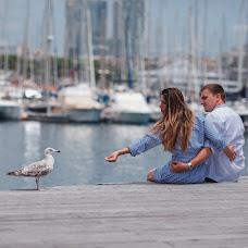 Wedding photographer Denis Ignatov (mrDenis). Photo of 03.07.2018