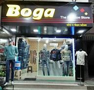 Boga The Fashion Store photo 1