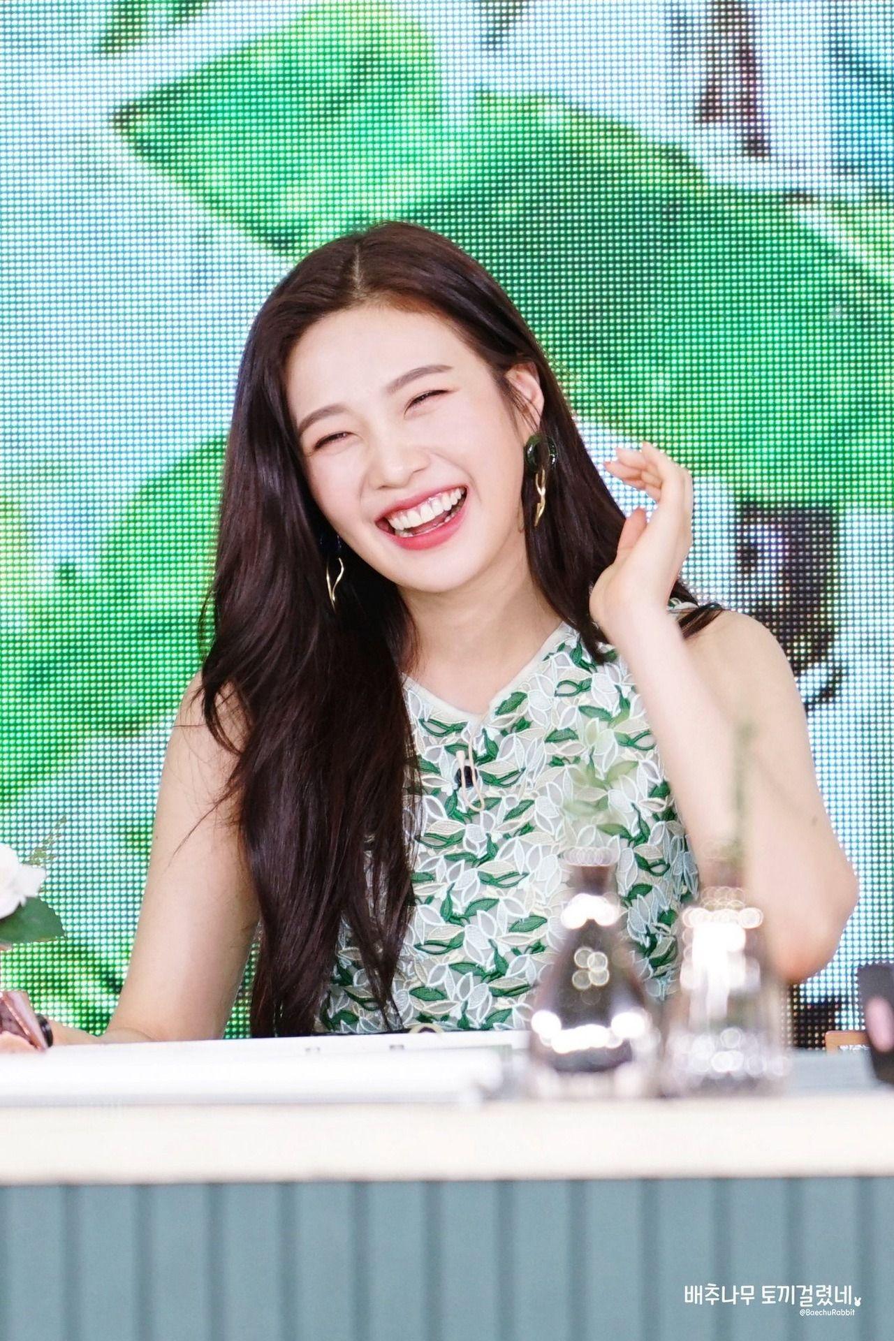 joy smile 6