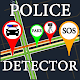 Police Detector (Speed Camera Radar)