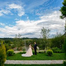 Fotograful de nuntă Bogdan Moiceanu (Photosir). Fotografia din 03.09.2018