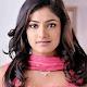 haripriya movie names APK