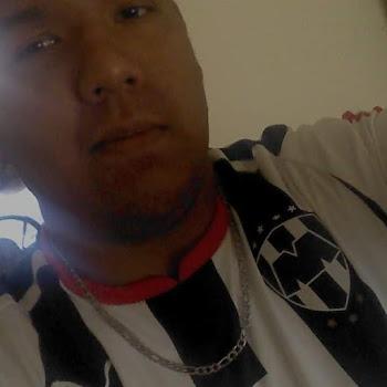 Foto de perfil de zamora93