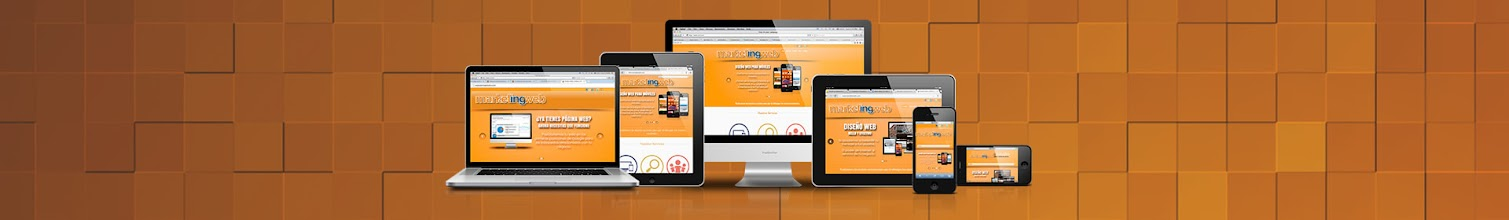 Photo: Diseño Web en Guadalajara | Diseño Digital en Guadalajara experto en diseño web trabajo de Diseño Web para Redes Sociales, desarrollo web en Guadalajara, Diseño Web México
