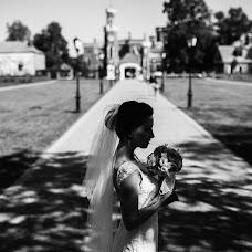 Wedding photographer Yuriy Koloskov (Yukos). Photo of 24.05.2015