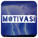Gambar Kata Motivasi icon