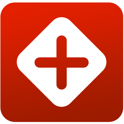 Lybrate - Consult a Doctor (app)