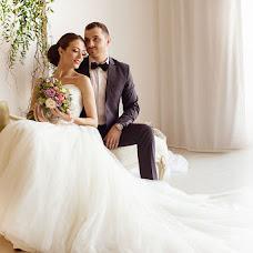 Wedding photographer Yuliya Skaya (YliyaIvanova). Photo of 13.10.2015