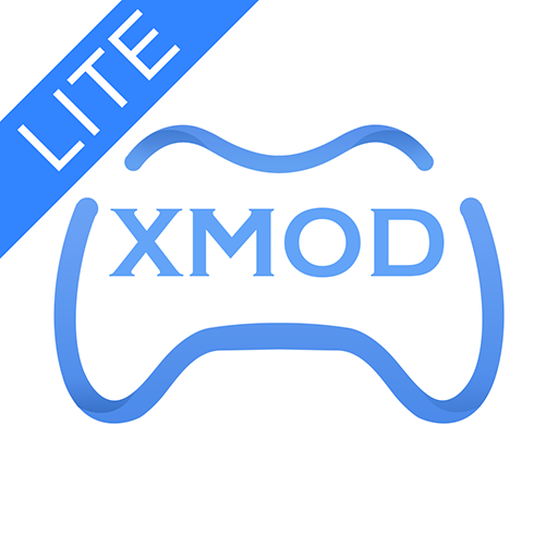 App Insights: Xmodgames-Free COC Assistant | Apptopia