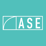 ASE Credit Union Mobile