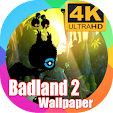 Badland 2 W.. file APK for Gaming PC/PS3/PS4 Smart TV