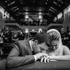 Wedding photographer Márcia Floriano (floriano). Photo of 08.04.2015