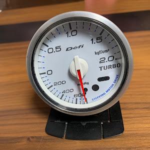 マークII JZX100 グランデ改ツアラーV仕様のカスタム事例画像 Ryoさんの2020年03月25日21:49の投稿