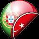 Portuguese-Turkish Translator Download on Windows