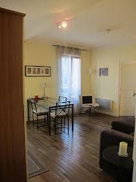 appartement à Le kremlin-bicetre (94)