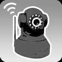 Foscam Monitor Legacy icon