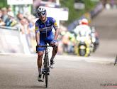Een overzicht van de Belgen in de Giro