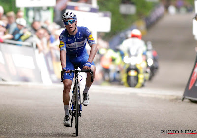 17 Belgen gaan van start in de Giro, en kan Evenepoel al iets betekenen in de tijdrit: een overzicht